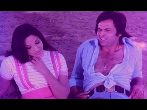 Dil Kya Kare | Video Song | Julie