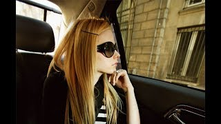 Avril Lavigne Hello Heartache Music Video