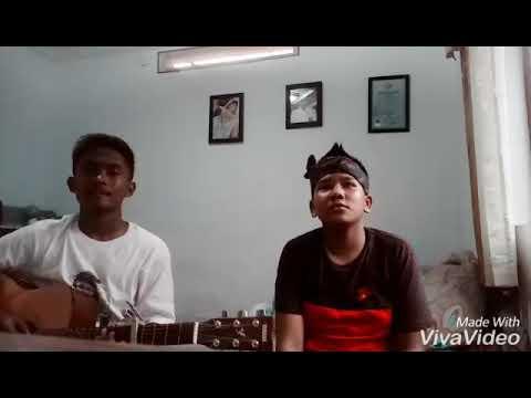 Dash uciha (merindukanmu) cover acoustic and beatbox