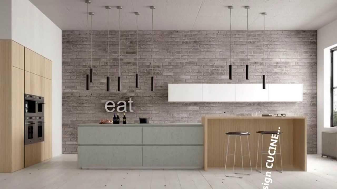 cocoon deco cuisine salle de bain 2013 youtube. Black Bedroom Furniture Sets. Home Design Ideas