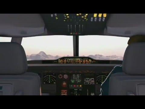 Authorities are not disputing new plane crash details