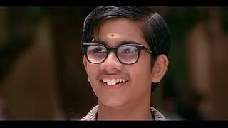 Valibame Vaa Full Movie | Tamil Super Hit Movie |Tamil Full Movies  |Tamil Entertainment Movies