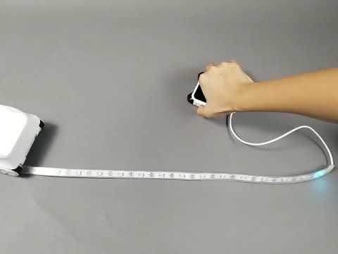 Codey Rocky-Neuron-LED Strip (2)