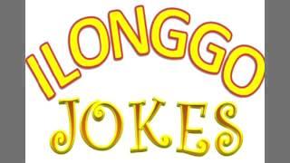 Video Ilonggo Jokes download MP3, 3GP, MP4, WEBM, AVI, FLV September 2017