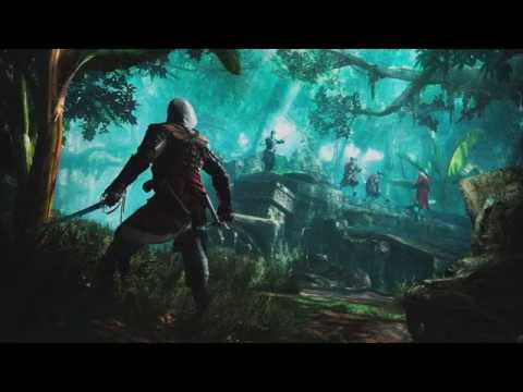 Young Pirate - Mattia Turzo | Epic Pirate Music |