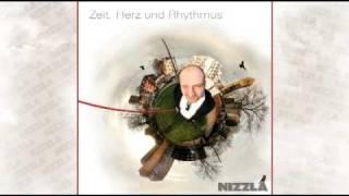 Nizzla - Zeit, Herz und Rhythmus [ALBUM SNIPPET]