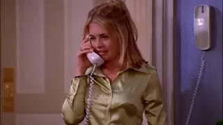 Sabrina The Teenage Witch - Season 1