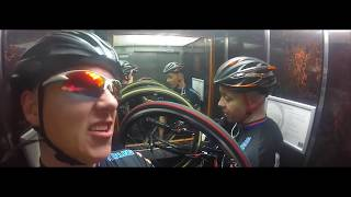 Majorca 2016 - Cycling The Island