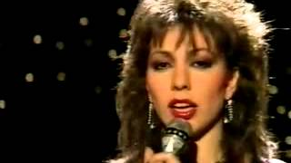 The Power Of Love - Jennifer Rush.mpg.avi