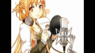『ソードアート・オンライン』ドラマCD Disc.1 キリトの受難 2/2