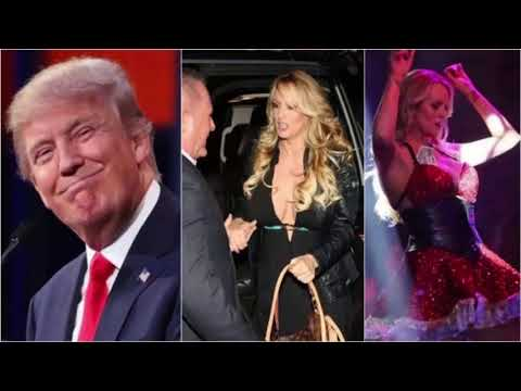 trump's-approval-soars-after-stormy-daniels-is-caught-offering-to-do-sick-thing