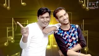 जुगनी»Jugni»Latest Garhwali Song 2017»Milan Azad»Latest Uttarakhandi Song 2017