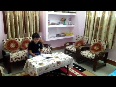 Indian House Tour Organisation And Arrangements Home Tour Indian Middle Class Home Tour Youtube