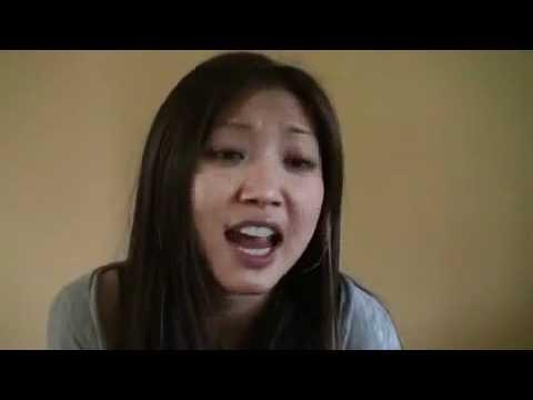 Brenda  Vlog  1