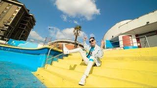 G.bit - EHIII (Official Video) - Stafaband