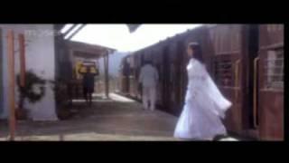 Char Din Ke Zindagi Hai from the movie Ek Baar Kaho