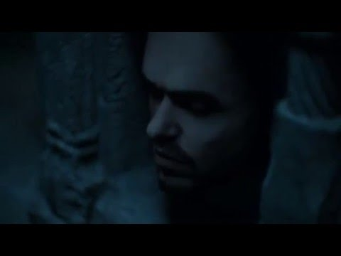 Game Of Thrones Season 6 LEAKED Trailer
