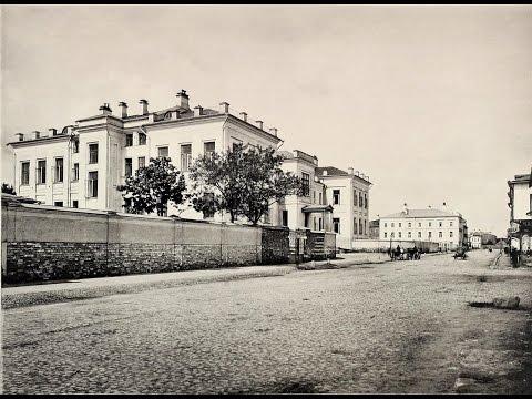 Официальный сайт ГБОУ Школа Свиблово города Москвы