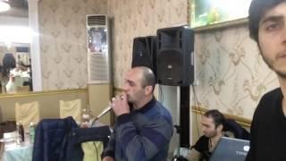 Группа Каспий Кемран Мурадов лезгинские клипы песни лезгинская песня 2016 свадьба Лезги прикол 2017