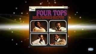 Four Tops - Ask The Lonely