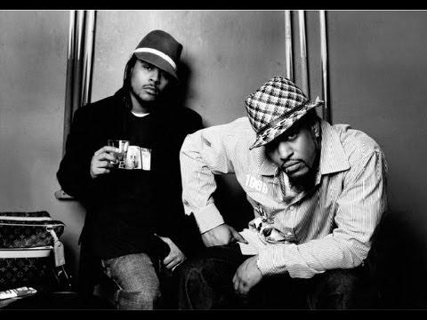 YoungBloodz: Damn! feat Lil Jon  Bass Boost