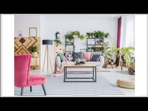 interior-designing-(-bohemian-style-)-t-আপোনাৰ-ঘৰখন-সজাই-চাওক