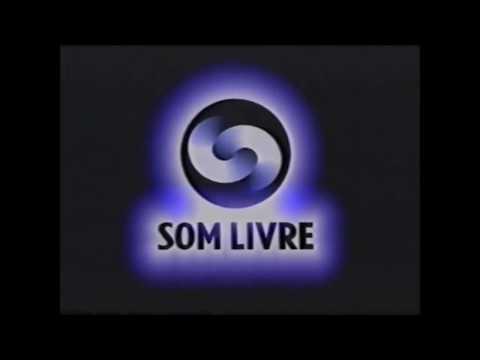 Vinhetas Som Livre 1999-2019