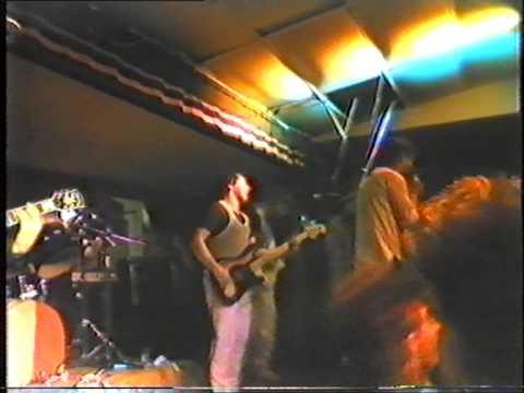 Joe Public 1983
