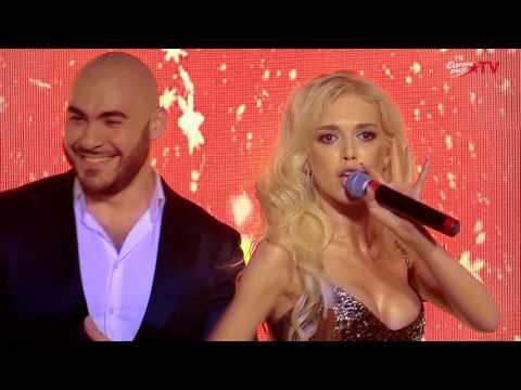 Видео, ВИА ГРА  ВАХТАНГ - У МЕНЯ ПОЯВИЛСЯ ДРУГОЙ  NEW YEAR 2017  EUROPA PLUS TV