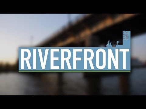 The Riverfront - MRP Realty