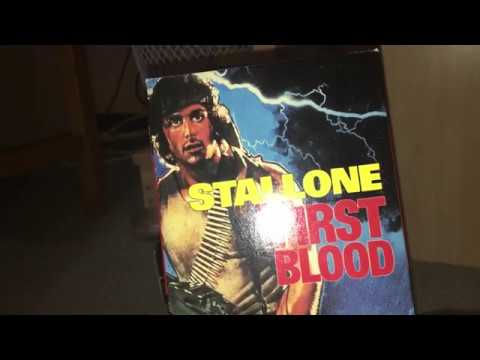 Download My Rambo Collection