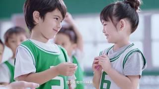 2020 靚星演員作品:愛氏晨曦奶酪棒【小女生 瑢瑢】