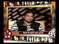 Bollywood Rewind- Ganesh Acharya- Indian Choreographer On 1st Jan 2017