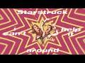 Capture de la vidéo Years &Amp; Years And Kylie Minogue - Starstruck (Remix)