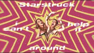 Years & Years and Kylie Minogue - Starstruck (Remix)