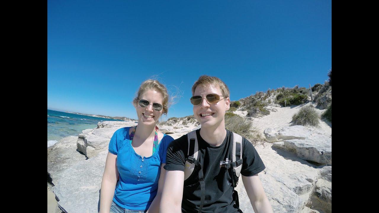oaza iz zapadne Australije Ellie goulding izlazi s princem Harryjem