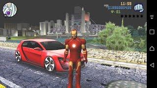GTA 3 HOW TO CHANGE THE SKIN