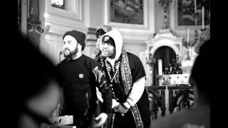 Bodega Bamz x A$AP Ferg - Trap Lords