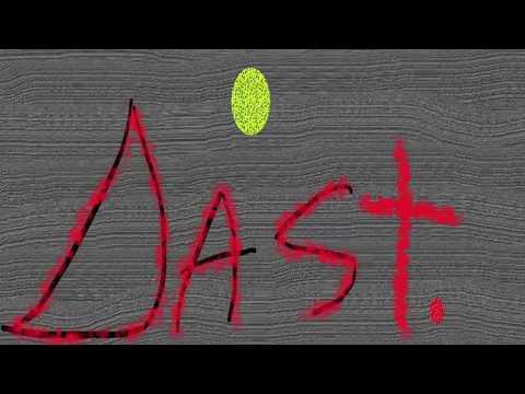 Trailer DAST. - Film Minecraft Video Game ( Horror )