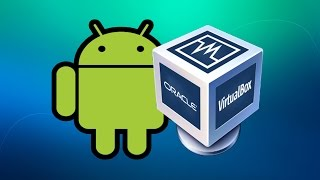 Video How to Install Android on Mac Using VirtualBox download MP3, 3GP, MP4, WEBM, AVI, FLV Juli 2018