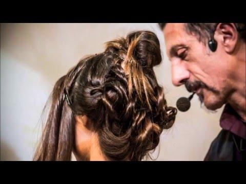 Corsi di taglio capelli roma