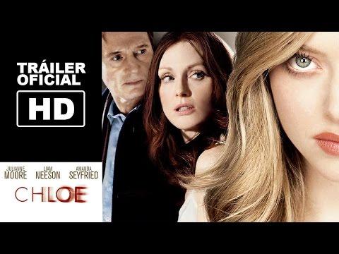 Chloe (2009) Trailer