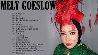 Download Mp3 Lagu Melly Goeslaw Full Album 2020