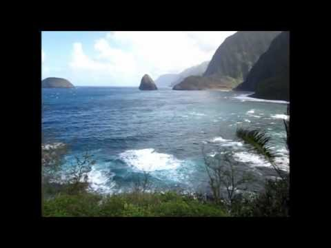 Kalaupapa and Kalawao Tour Adventure