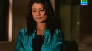 Tair-e-lahoti 2nd episode part 4