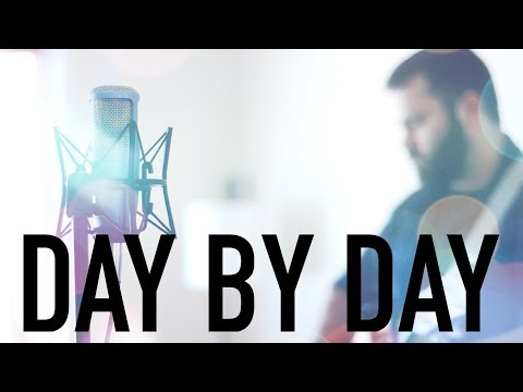 Day By Day by Reawaken (Acoustic Hymn)
