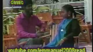 Herold Christophe - Chantons En Coeur L