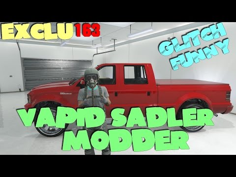 gta online how to detect a modder