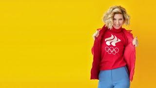 Евгения Беликова, СПОРТИВНЫЙ ПСИХОЛОГ -  СЕКРЕТ БОЛЬШИХ ПОБЕД #спорт #олимпиада #психология