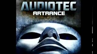 Audiotec Vs Apocalypse - Distorted Mind